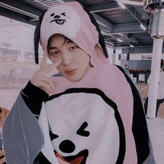 Jimin Jungkook, Kim Namjoon, Bts Taehyung, Park Ji Min, Korean Boy Bands, South Korean Boy Band, Foto Bts, Jikook, Jung Hoseok