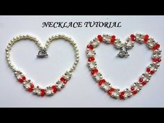 Knowing how to repair broken jewelry is a convenient and helpful ability to have. Precious jewelry can quickly get tangled or rusted up when kept together in a box for so long. Diy Jewelry Gifts, Jewelry Crafts, Jewelry Ideas, Handmade Jewelry, Unique Jewelry, Diy Schmuck, Schmuck Design, Jewelry Patterns, Bracelet Patterns