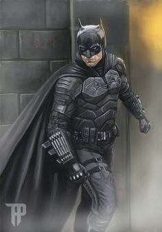 Batman Fan Art, The New Batman, Batman Artwork, Batman Wallpaper, Batman The Dark Knight, Batman And Superman, Batman Suit, Superhero Suits, Superhero Design