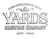 Yards Brewing Company Tasting Room