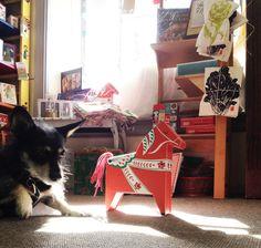 Meri Meri Stationery Set | Merrymaker Fine Paper | Stationery | #stationery # horse #gifts Fine Paper, Stationery Paper, Paper Gifts