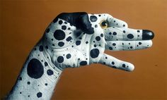 Famous+Sculptures+In+Italy | ... Italian artist from Florence, famous for his amazing hand painting art