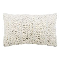You'll love the Dandridge 100% Cotton Throw Pillow at Wayfair - Great Deals on all Décor & Pillows products with Free Shipping on most stuff, even the big stuff.