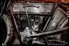 Harley Davidson Motorcycle, Be sure to check out my other #Posters #posterart #posterprint for sale.  Link in profile. #nsmphotography #photography #slcartist #slcart #tru_rebel #hotrod #slcrockabilly #resourcemag #trb_autozone #chevy #ford #automobile #exotic_cars #amazing_cars #autoporn #fastcar #saltartist #carswithoutlimits #ratrod #thecarlovers #carporn #garageart #garageporn #garage #caroftheday #digitalart #rust #artforsale #chopped #mancave #nsfw