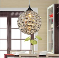 Modern Industrial crystal Glass Pendant Lamp Ceiling Ligh... https://www.amazon.co.uk/dp/B00UC3XYVW/ref=cm_sw_r_pi_dp_FmxExb4B3Q60F