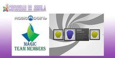 Magic Team Members v1.0.7 joomla j3x (1/1)