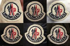 How to identify a fake Moncler jacket | eBay