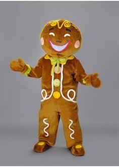 Tiger Mask avec Sound Kids Fancy Dress Animal Adultes Livre Jour Costume Accessoire