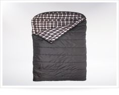 queen size sleeping bag Anniversary Gifts For Him - AskMen