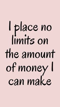 Positive Affirmations Quotes, Wealth Affirmations, Law Of Attraction Affirmations, Law Of Attraction Quotes, Affirmation Quotes, Positive Quotes, Motivational Quotes, Inspirational Quotes, Positive Things