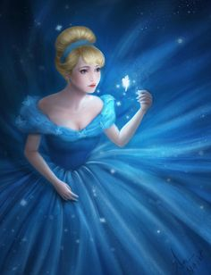 Pin by colleen whale on disney-cinderella диснеевские темы, Cinderella Wallpaper, Disney Princess Cinderella, Disney Wallpaper, Arte Disney, Disney Fan Art, Disney Love, Disney Princess Fashion, Disney Princess Pictures, Cinderella Pictures