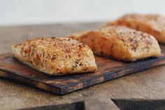 This is a simple, light cedar plank halibut recipe that doesn't require a lot of work and uses fresh garnishes for extra flavor.