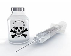 Report: Vaccines Are Biological Weapons Of Mass Disease | Voice Of People