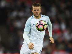 @EricDier @England #Fan360 #WorldCup2018 World Cup 2018, All Star, England, Converse, United Kingdom