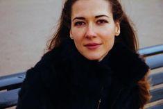 Kateřina Pospíšilová - 10 TIPŮ, JAK USPĚT NA PINTERESTU Social Media, Respect, Social Networks, Social Media Tips