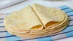 Uwielbiamy słodycze - jeżeli Ty też, to znajdziesz u nas wiele ciekawostek, pomysłów i przepisów na słodycze. Vegetarian Recipes, Cooking Recipes, Healthy Recipes, Romania Food, Baking Bad, Tacos And Burritos, Asian Recipes, Ethnic Recipes, Just Bake