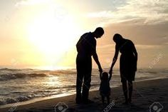 Evolution of monogamy in humans the result of infanticide risk, new study suggests -- ScienceDaily Co Parenting, Single Parenting, Teacher Brochure, University Of Calgary, Adoption Quotes, Animal Facts, Family Portraits, Climate Change, Photo Sessions