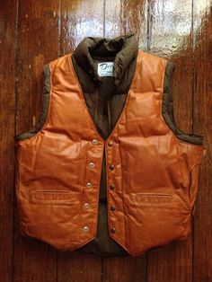SALE five dollar Shipping  Brown Leather and Nylon by presleypigs, $232.00