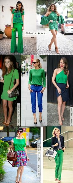 Cool outfit idea to copy ♥ For more inspiration join our group Amazing Things ♥ You might also like these related products: - Pants ->. Casual Outfits For Girls, Unique Outfits, Classy Outfits, Stylish Outfits, Beautiful Outfits, Girl Outfits, Fashion Outfits, Fashion Ideas, Fashion Trends