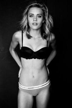 kelleymattingly:  Kallan. Wilhelmina Models Los Angeles.shot by @kelleymattingly