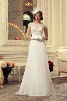 Dress by Tatiana Kaplun