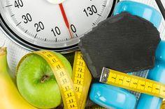 fitness diet motivation concept
