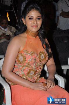 Hot Unseen Anjali Latest Photos