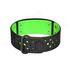 W9 Sports Fitness Tracker Pedometer Smart Watch Waterproof Bracelet at Banggood