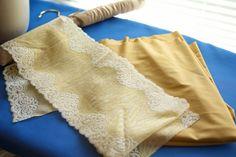 Adjusting Your Bra Band (With Math!)   Cloth Habit
