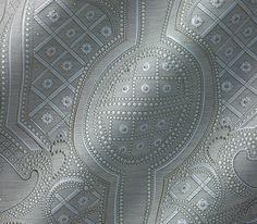 Evitavonni - fabric love