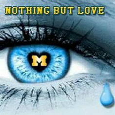 4 ever a Michigan girl. U Of M Football, Michigan Wolverines Football, College Football Teams, Michigan Softball, Football Season, Colleges In Michigan, University Of Michigan, Michigan Tattoos, Michigan Go Blue