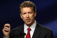 Do YOU know?? Sen. Rand Paul on Obama: 'What Version of the Bible Is He Reading?'