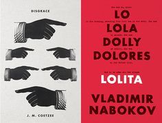 Lolita in the library порно