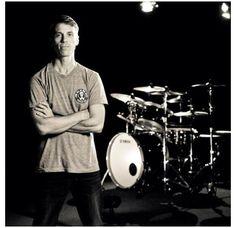 Matt Cameron Jeff Ament, Matt Cameron, Gossard, Eddie Vedder, Drummers, Pearl Jam, Rare Photos, Rock Bands, Pj