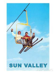 ski-lift-sun-valley-idaho.jpg (366×488)