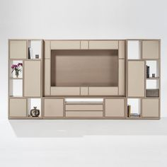 bolero-entertainment-122-132-leather-doors-and-panel_291