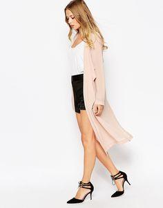 100 Fashion Finds Under $100