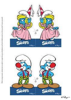 page 3 of 3-- http://bluebuddies.com/cgi-bin/ultimatebb.cgi?/topic/1/3080/2.html