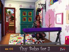 evi's Sims 4 Downloads Susanoo Naruto, House Interiors, Arcade Games, Sims 4, Content, Artist, Artists, Decoration Home
