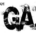 Ya Allah Please Save Gaza – Facebook Cover Photo