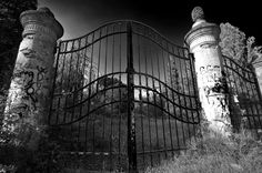 In Aguscello there is an abandoned asylum for children. Many abuses took place there and it is said that the facility is now haunted.