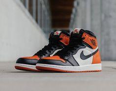 online store e61d9 15a08 Air Jordan 1 Retro High