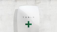 How The Tesla Battery Will Benefit Marijuana Growers