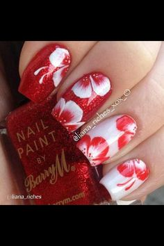 These wud b cute in Hawaii or on tropical vacation:)