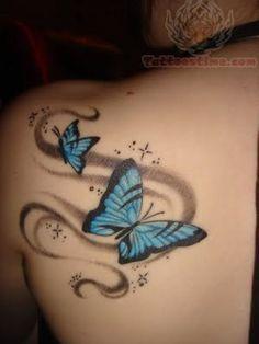 Feminine Tattoos For Women Feminine Cross Tattoos For Women