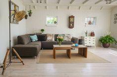 Home Decor Trends, Home Decor Items, Cheap Home Decor, Decor Ideas, Room Ideas, Rearranging Furniture, Study Room Design, Home Improvement Companies, Diy Home Improvement