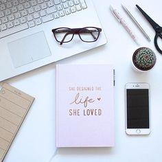 Meine Favorite Blogpost's sind online  für weniger Konkurrenzdenken in der Bloggerszene  #blogger #favorites #kölnbloggt #teambloggerclub #lifestyleblogger #inspodreamers #flatlay #journal #odernichtoderdoch
