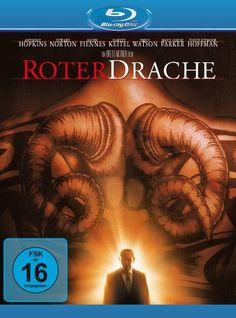 """Wunschpreis Empfehlungen zu """"Blu-ray Preiskracher im April"""". Kostenlos mit unserem Preisalarm."""