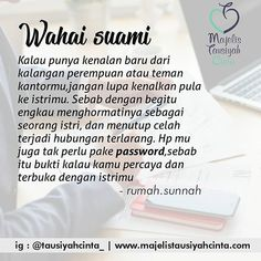 I Love My Hubby, Best Husband, Marriage Life, Marriage Advice, Islamic Inspirational Quotes, Islamic Quotes, People Quotes, Me Quotes, Learn Islam