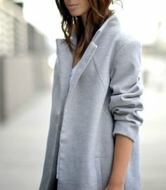 vagueism:  coat>>